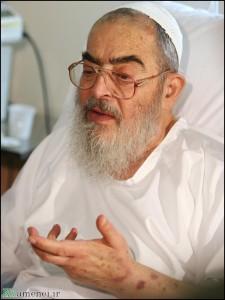 khamenei005