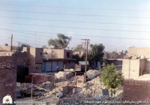 mushak-baran-511