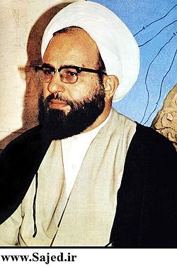 sharifi2